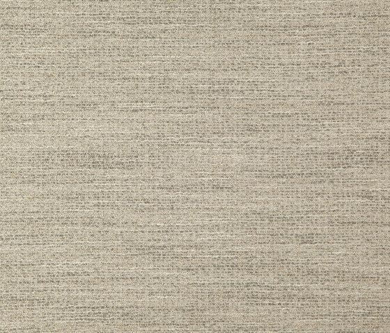 Lima 10673_08 de NOBILIS | Tejidos tapicerías