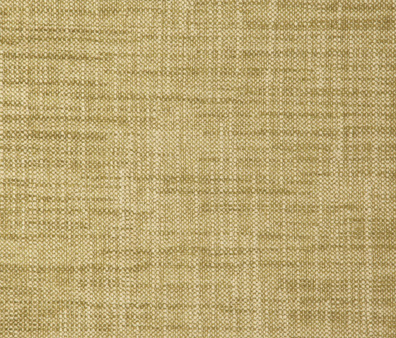 Anvers 10674_14 by NOBILIS | Upholstery fabrics