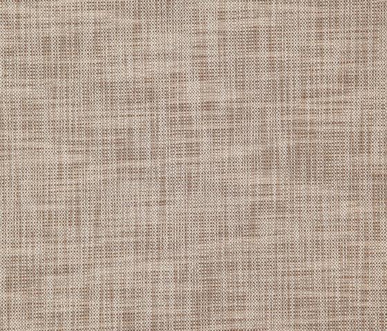 Osaka 10675_10 by NOBILIS | Upholstery fabrics