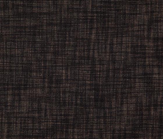Osaka 10675_11 by NOBILIS   Upholstery fabrics