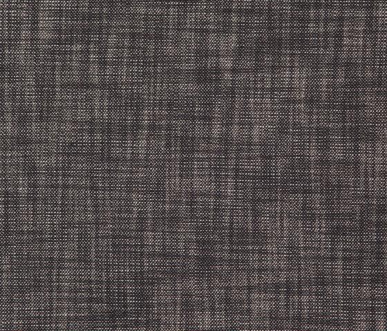 Osaka 10675_23 by NOBILIS | Upholstery fabrics