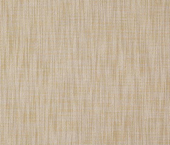Osaka 10675_30 by NOBILIS | Upholstery fabrics