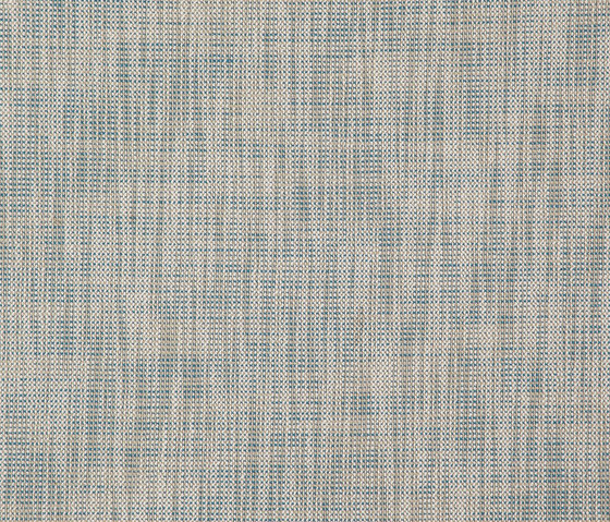 Osaka 10675_65 by NOBILIS   Upholstery fabrics