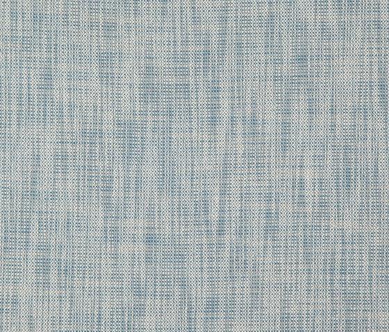 Osaka 10675_71 by NOBILIS | Upholstery fabrics