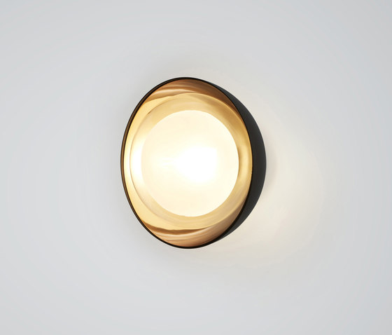 Muse by Tooy | Wall lights