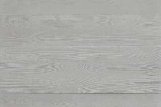 dade PANEL WOOD 2 by Dade Design AG concrete works Beton | Concrete panels