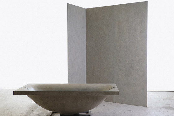 dade PANEL OSB by Dade Design AG concrete works Beton | Concrete panels