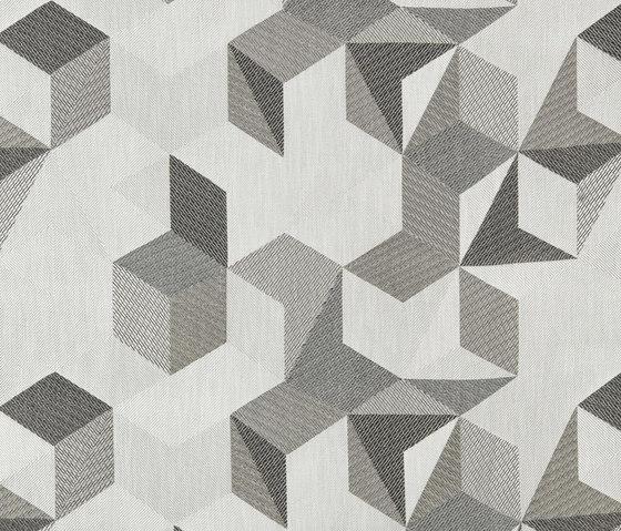 Tiles 10687_23 de NOBILIS | Tejidos decorativos