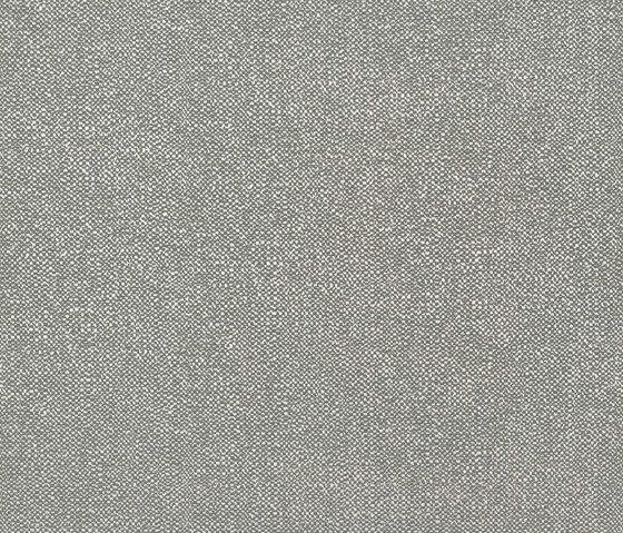 Needle 10690_20 by NOBILIS   Drapery fabrics