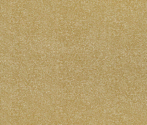 Needle 10690_30 by NOBILIS | Drapery fabrics