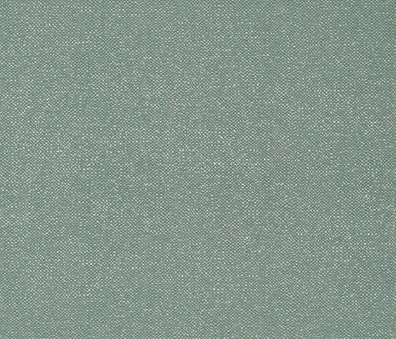 Needle 10690_64 by NOBILIS | Drapery fabrics