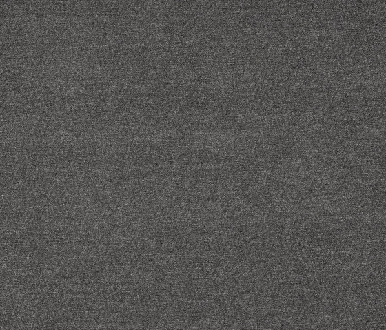 Viktor 10692_27 by NOBILIS | Drapery fabrics