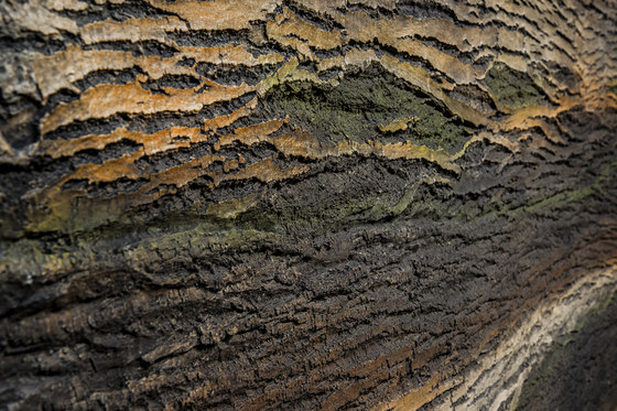 Amazon Natura de Artstone | Placages