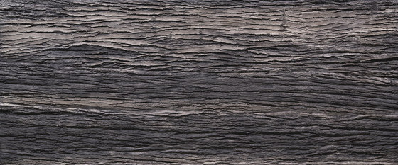 Amazon Basalto by Artstone | Wall veneers