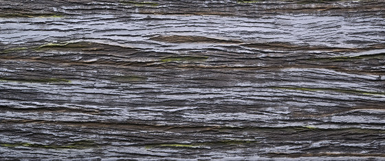 Amazon Carmin by Artstone | Wall veneers