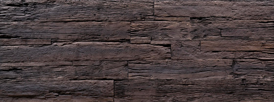 Timber Basalto by Artstone | Wall veneers