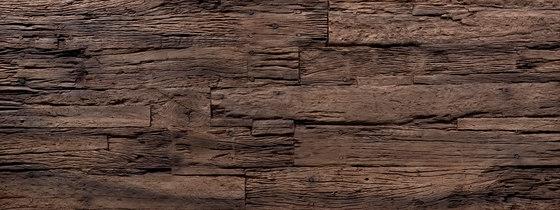 Timber Cobriza by Artstone | Wall veneers