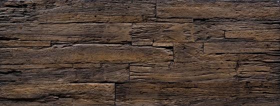 Timber Natura de Artstone | Chapas