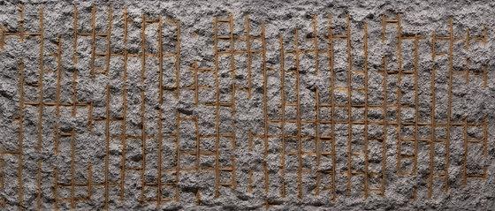 Ruina Ocre by Artstone | Wall veneers