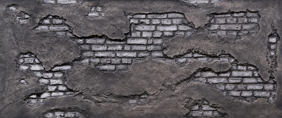 Hormigon Vintage Triamel by Artstone | Wall veneers