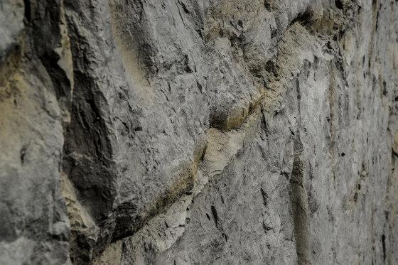Roca Natura di Artstone | Piallacci pareti