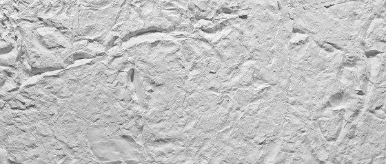 Roca Blanca de Artstone | Placages
