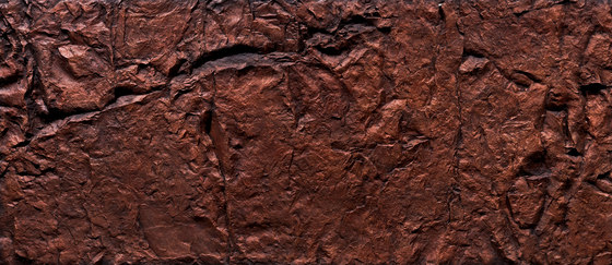 Roca Carmin di Artstone | Piallacci pareti