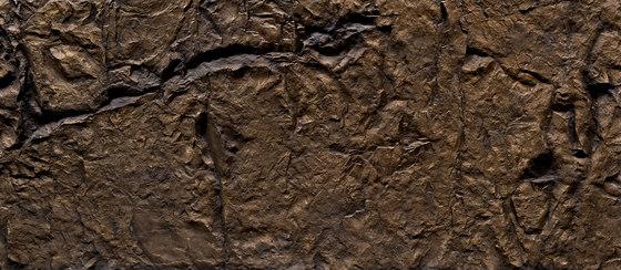 Roca Cobriza by Artstone | Wall veneers