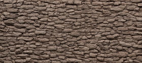 Tayga Cobriza by Artstone | Wall veneers