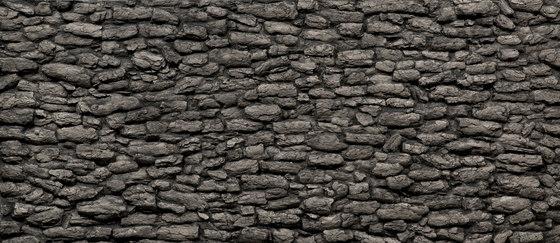 Tayga Basalto by Artstone | Wall veneers