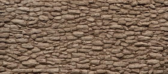 Tayga Earth by Artstone | Wall veneers
