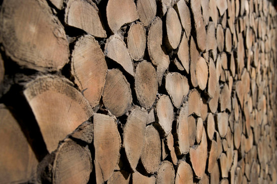 Tocho Cobriza by Artstone | Wall veneers
