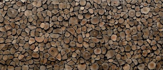 Tocho Natura di Artstone | Piallacci pareti