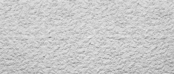 Magma Blanca di Artstone   Piallacci pareti