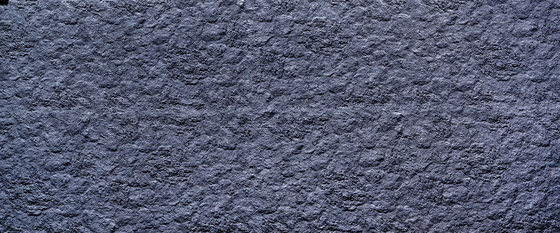 Magma Anthracite by Artstone | Wall veneers