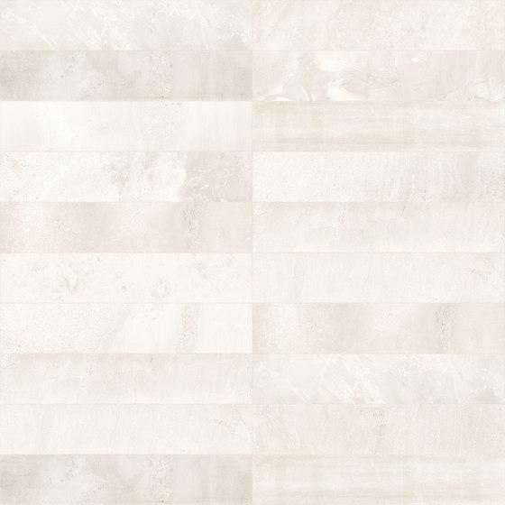 Burlington Ivory Mosaic by 41zero42 | Ceramic tiles