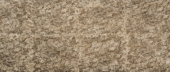 Magma Earth by Artstone | Wall veneers