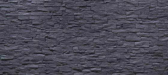 Pizarra Anthracite di Artstone | Piallacci pareti
