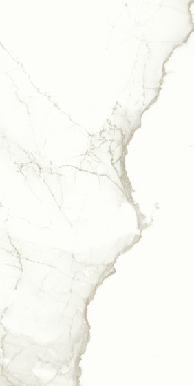 Jumble Avorio 45x90 by 41zero42 | Ceramic tiles