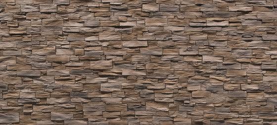 Pizarra Cobriza di Artstone | Piallacci pareti