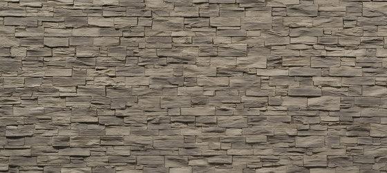 Pizarra Gris by Artstone | Wall veneers