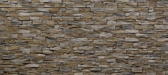 Pizarra Intenso by Artstone | Wall veneers