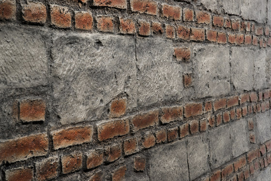 Picada Vintage Basalto by Artstone | Wall veneers