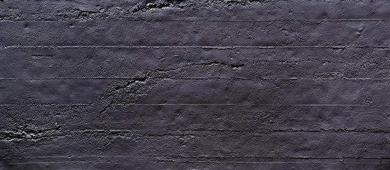 Hormigon Anthracite di Artstone | Piallacci pareti
