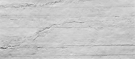 Hormigon Blanca by Artstone | Wall veneers