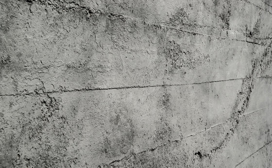 Hormigon Intenso by Artstone   Wall veneers