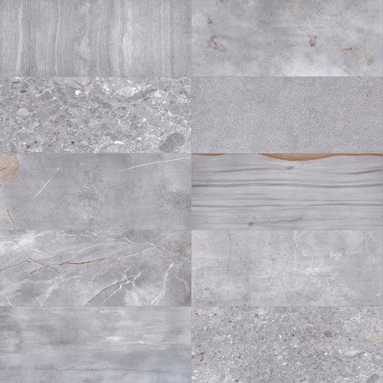 Jumble Cemento Mosaic de 41zero42   Carrelage céramique