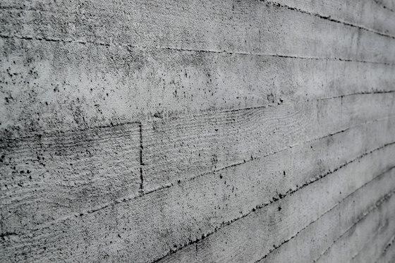 Hormigon Loft Grey by Artstone | Wall veneers