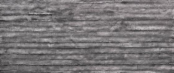 Hormigon Loft Intenso di Artstone | Piallacci pareti