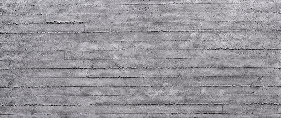 Hormigon Loft Natura di Artstone | Piallacci pareti